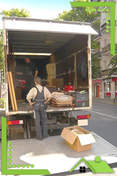 Entrümpelung-Verlassenschaft-Wien